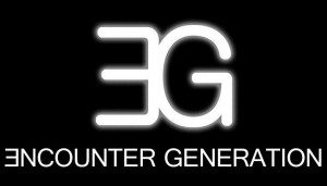 ENCOUNTER GENERATION